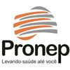logo_pronep