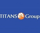 Titans Group
