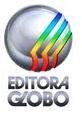 editoraglobo